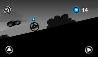 Screenshot of Fun Kid Racing - Stickman Mode