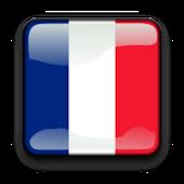 Hymne national français