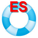MS-Excel Shortcuts (No Ads) icon