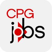 CPGjobs Mobile