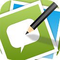 PicMark - For Evernote users - icon