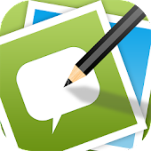 PicMark - For Evernote users -
