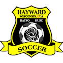 AYSO Region 702 - HAYSO icon