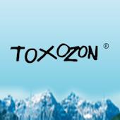 TOXOZON Tonerfilters