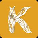 KuryCom Pro logo