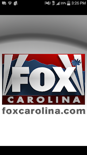 FOX Carolina News - screenshot thumbnail
