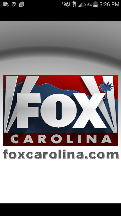 FOX Carolina News - screenshot
