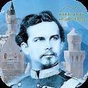 Acoustic Bavaria: Castles icon