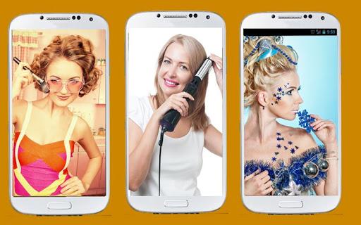 【百度手機衛士下載】百度手機衛士免費下載-ZOL手機軟體