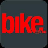Revista Bike Action