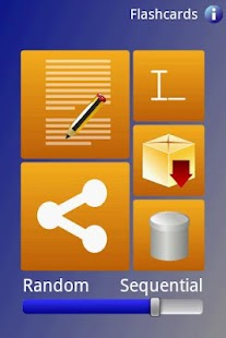 Brainload* Learn any language- screenshot thumbnail