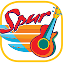 Spur Tribe Birthday Jam icon