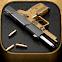 iGun Pro LITE - The Original Gun... Icon