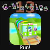 C-Marbles13 [run]