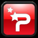 쇼핑몰순위 폼나고(pomnago) logo
