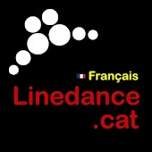 Linedance.cat Français