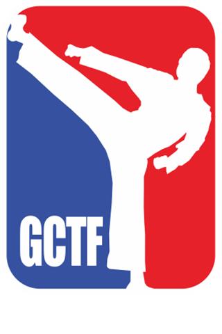 GCTF Taekwondo