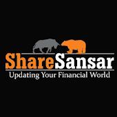 ShareSansar