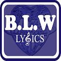 BLW Lyrics [BETA] icon