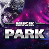 Musikpark Ingolstadt