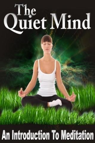 The Quite Mind