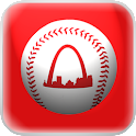 St. Louis Baseball logo