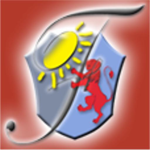 Agriturismo San Francesco 旅遊 App LOGO-硬是要APP