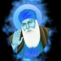Guru Nanak Live Wallpaper icon