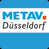 METAV 2go