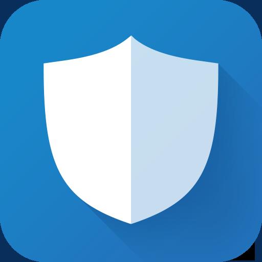 CM Security AppLock AntiVirus apk