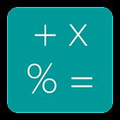 Business Calculators