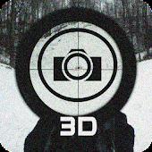 Camera Sniper Simulator 3D