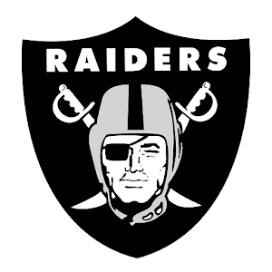 Raider Nation News