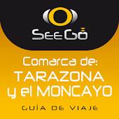 Comarca de Tarazona y Moncayo