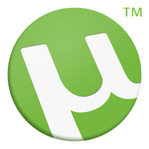 µTorrent® - Torrent App Topul Aplicatiilor Android Media & Video