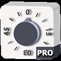 Widget Timer Pro