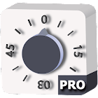 Widget Timer Pro icon