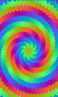 Screenshot of Hypnotic Mandala full version