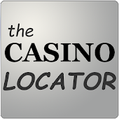 the Casino Locator