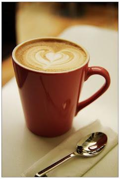 AJ CAFE