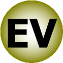 Earned Value (EV) logo