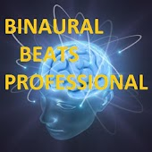 Binaural Beats - Professional