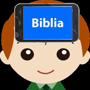 Quem sou? Biblia. for PC and MAC