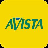 Cartão Avista Mobile - Cliente