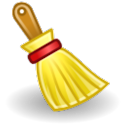 Android System Cleaner logo