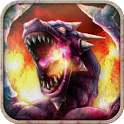 Dragon Lair icon