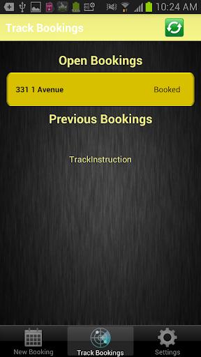 玩交通運輸App|Prince George Taxi免費|APP試玩