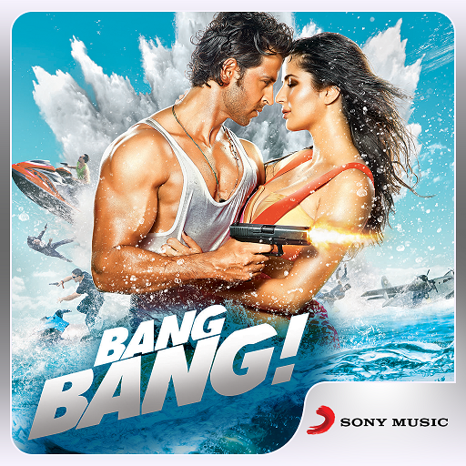 Bang Bang Movie Songs
