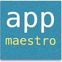 Appmaestro Preview icon