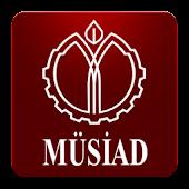 Çorum Müsiad